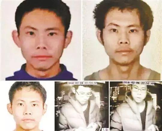 那个道出北大吴谢宇被捕始末的女孩:个人信息被扒,电话被打爆