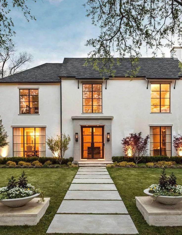 买房需要了解的户型常识,你都知道吗?