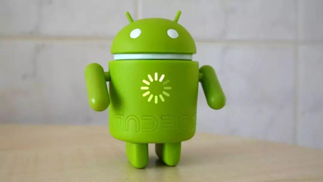"""Google 救不了 Android"" | 畅言"