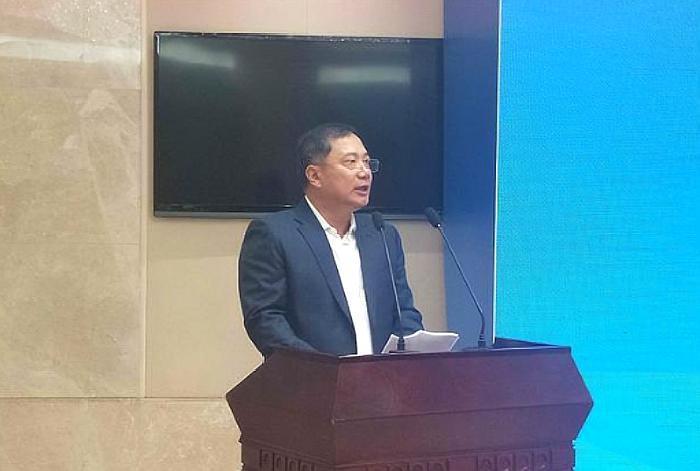 """重磅!成都又一个""""中国最大""""项目启动斥资千亿人们有福了!"""