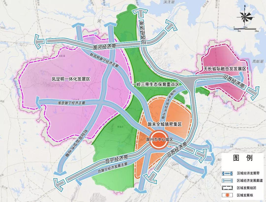来安经济总量占滁州多少_滁州来安胡星明