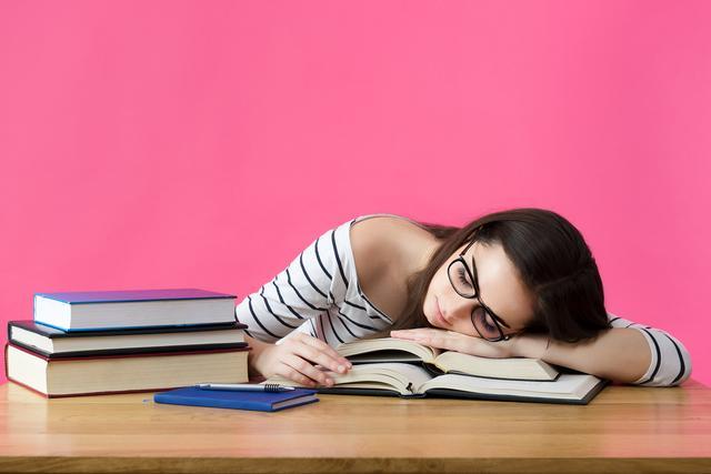 研究生注意了:小心这三种情况,否则9月将无研可读