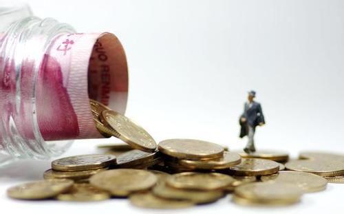 為什麼有些中國富人不去買股票?_投資