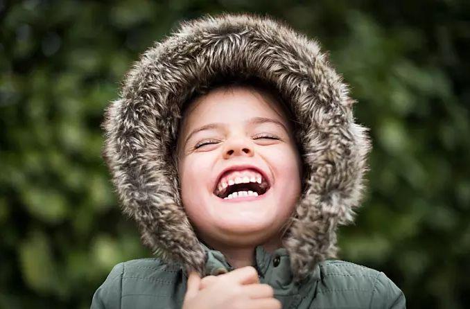 人民日报:提升幸福感的11个好习惯