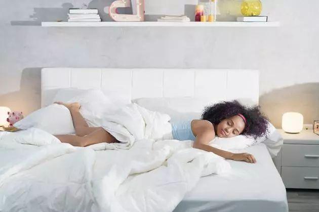 人生三分之一时间被浪费?我们能在睡觉时学习吗?