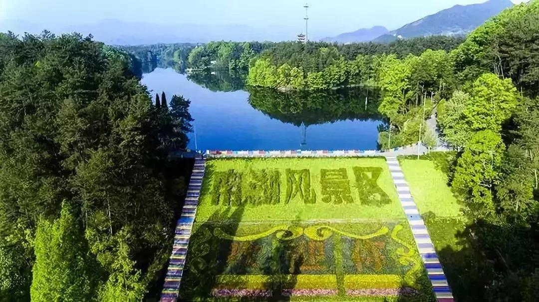 诚博娱乐官网
