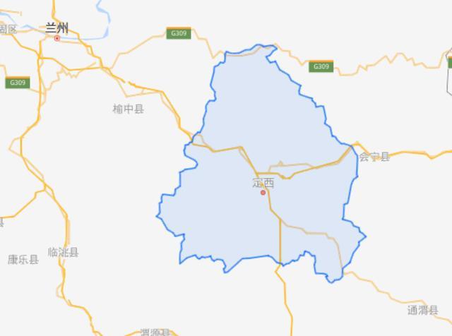 秦州区人口_秦州区经济运行企稳向好(2)