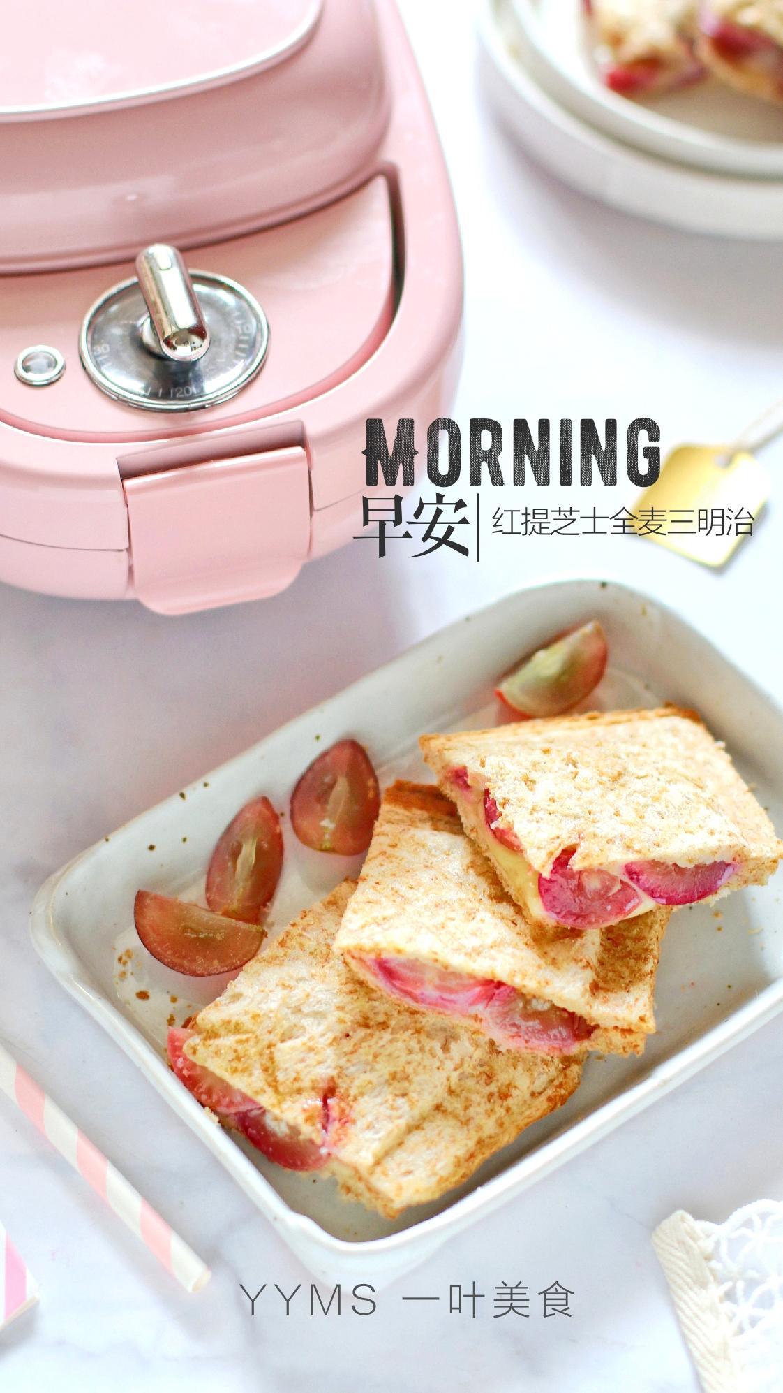 早餐只需5分钟,孩子都不懒床了,酥香迷人,做法很简单
