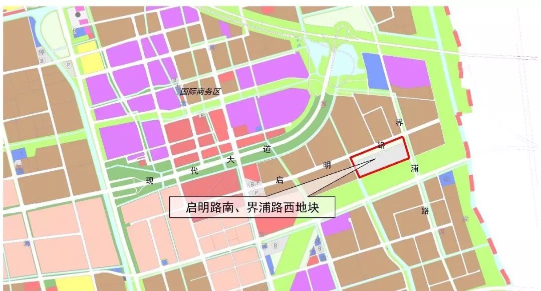 路南区gdp_辽宁省的2019全年GDP出炉,与河北省相比还差多少