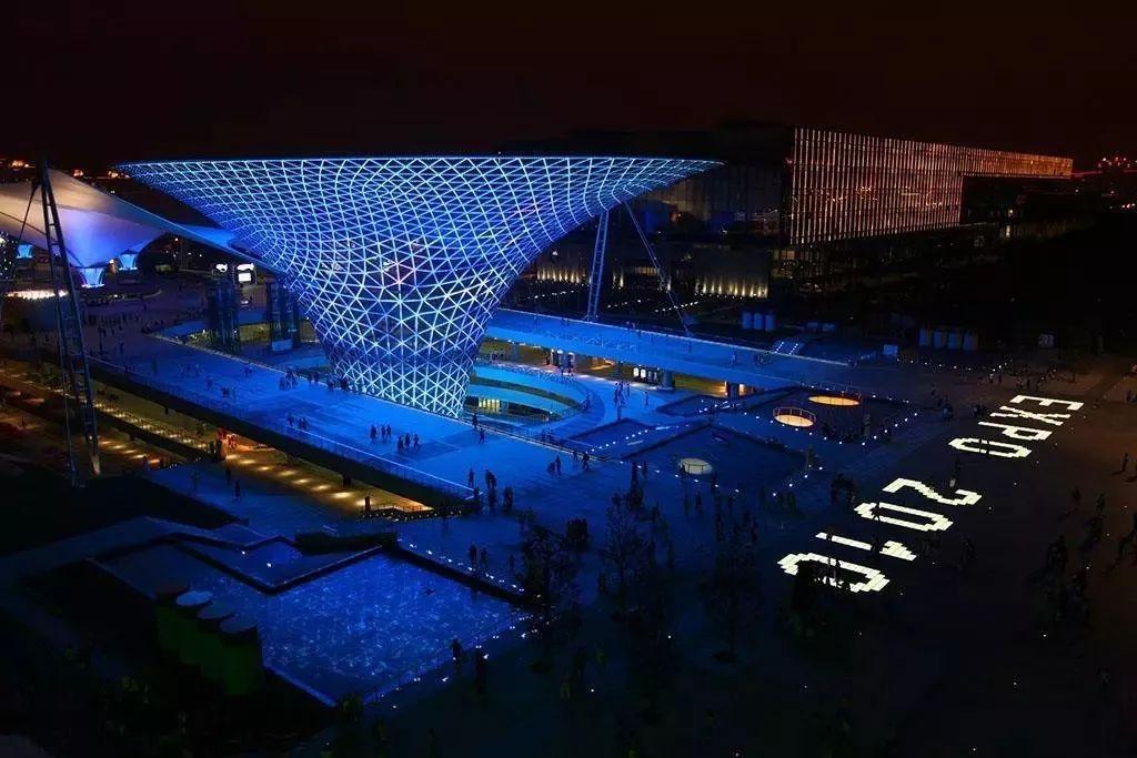 看大戏·游上海 | 亲子游,就是要边学边逛,文末有福利!