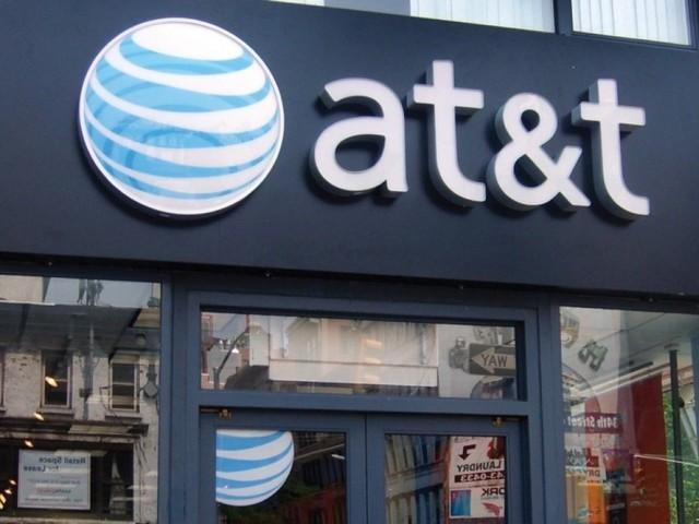 AT&T将改变5G收费方式:速度越快价格越贵