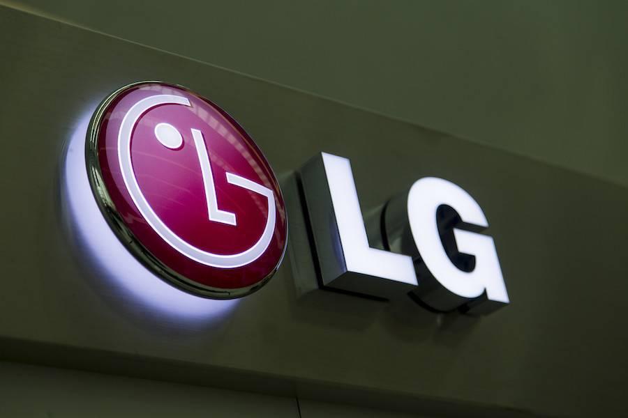 5G、6G两不耽误,LG手机能否打破连续8季的亏损?