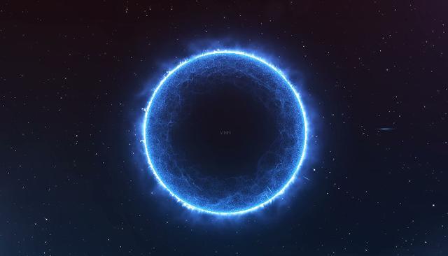 如果有一个黑洞突然闯进太阳系,会对地球造成什么影响?
