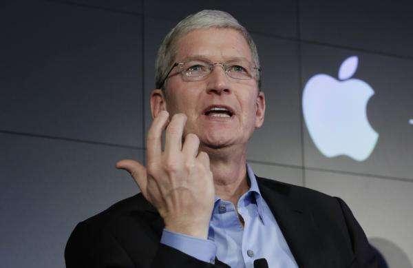 苹果第二季财报背后,靠降价迎来的增长真的是黔驴技穷了?