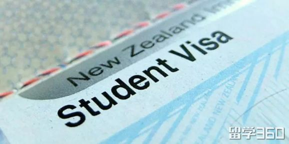<b>新西兰这些签证申请要求有改变,最快的5月1日开始实施!</b>