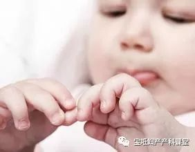 寶寶長期戴手套好嗎