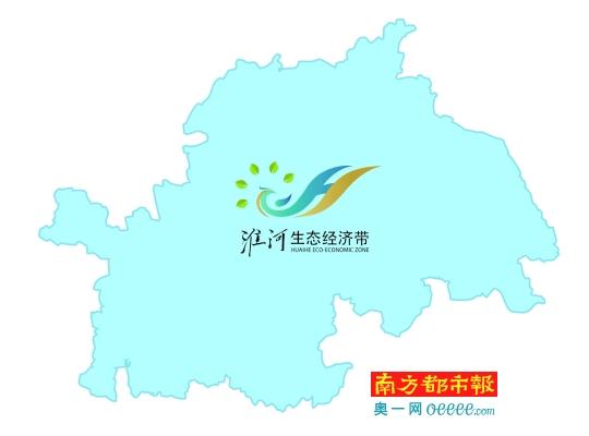 安徽省人口面积经济_安徽省人口密度图