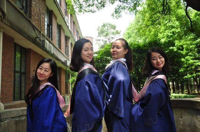 为什么有些研究生毕业的学长学姐,会劝学弟学妹不要考研?