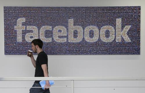 脸书隐私案大结局?50亿美元罚金、设隐私委员会、小扎不用辞职