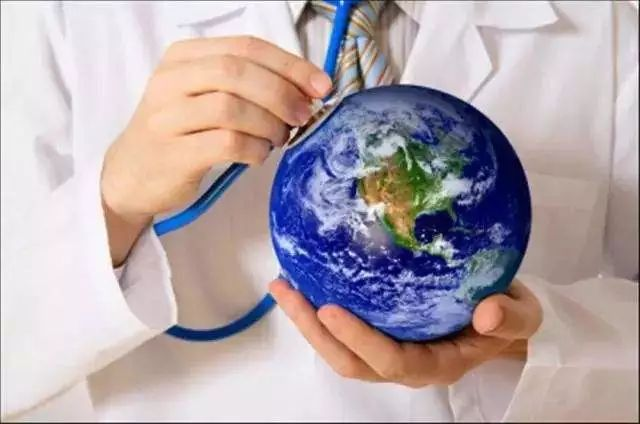 <b>WONCA+全球健康联盟:《呼吁全世界家庭医生对全球健康采取行动的宣言》</b>