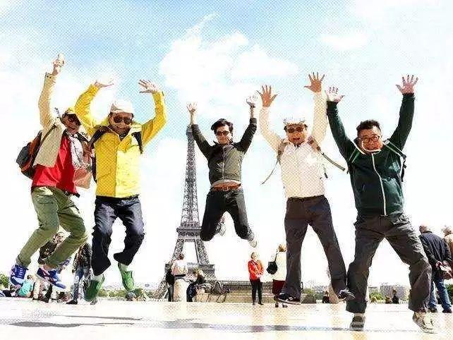 菲律宾太阳城娱乐城首页