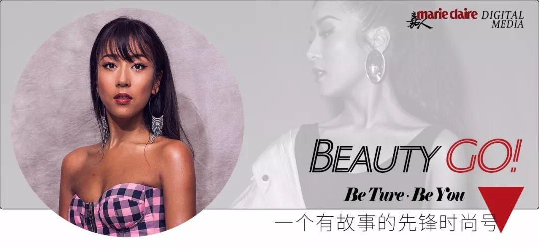 888真人娱乐全讯网