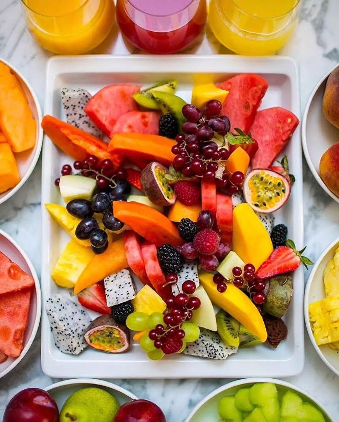 10个提高代谢的简单方法,减肥就应该多管齐下