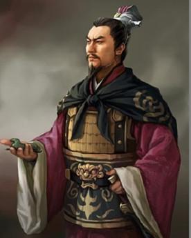 战国四公子为何没有秦国的份?秦国:实力他不允许啊!