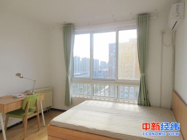 中国2亿租客都关心的事:续约中介费该不该交?
