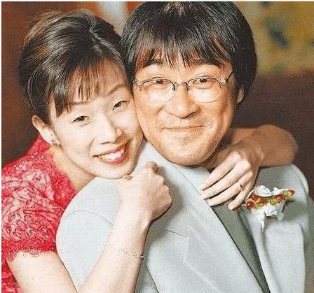 离婚15年再次相会,李宗盛与林忆莲互诉衷肠,今女儿已亭亭玉立 郭德纲相声全集