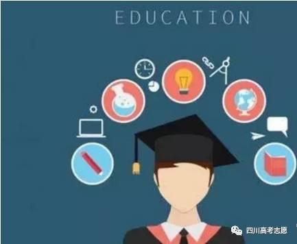 2019年最新亚洲大学排行榜出炉,中国111所高校上榜!