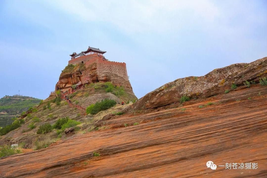 毛项大峡谷,永宁寨,祭拜奇迹陵攻略高分暖暖197-皇帝图片