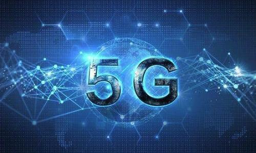 5G网络已经开始测试,手机购买出现选择困难症,到底选5G还是4G?