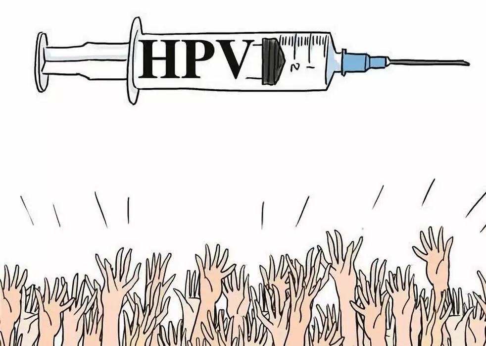 假疫苗在国内又出现!一支卖到3000元,澳洲华人因它入狱!