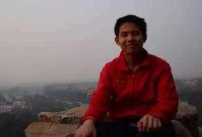 原创北大高材生吴谢宇,弑母案背后有哪些动机?对教育孩子有哪些启发