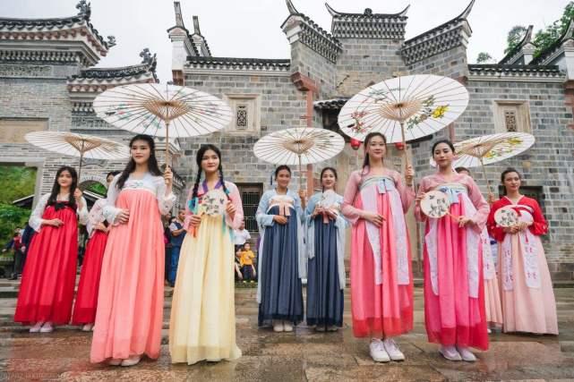 youth -Chinese marketing