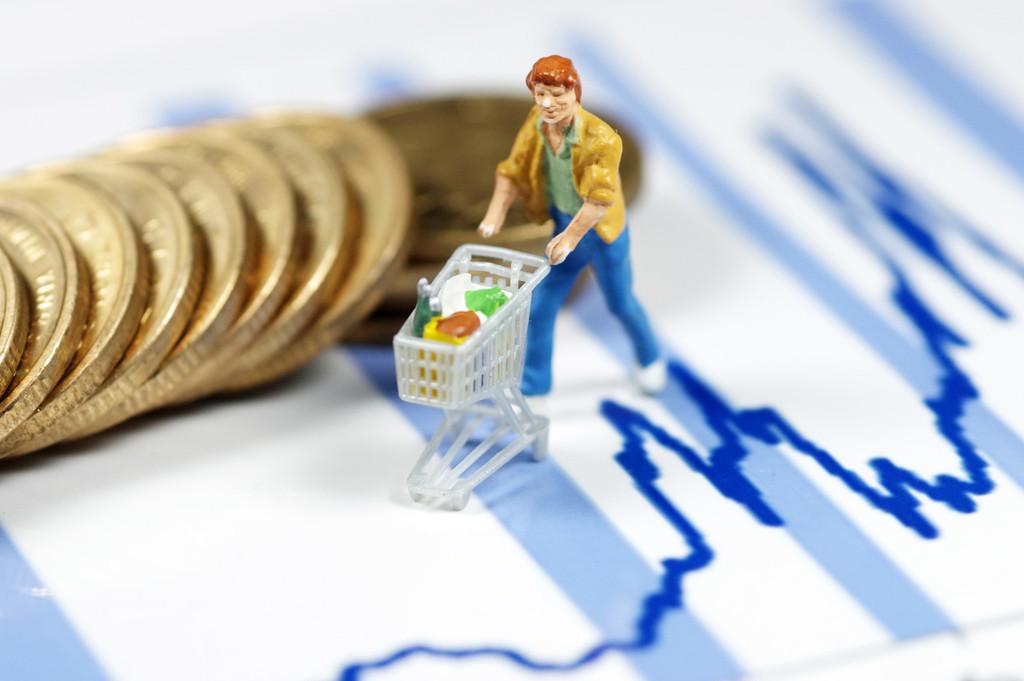 云集上市首日开盘涨22%,市值超29亿美元