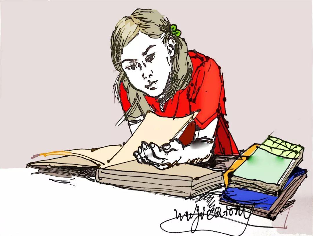 不为难老师,不打扰教育,就是对孩子最好的支持