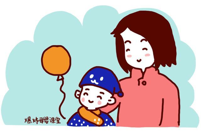 女儿第一次月经,妈妈该如何解释给她?这样告诉才是保护女儿