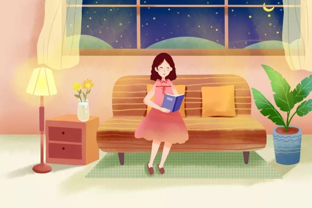 """如何从""""逼着看书""""到""""享受阅读""""?一位编辑妈妈的经验之谈!值得学习"""