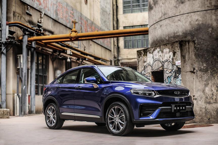 5月上市新车集锦,雷凌、K3换代,XC40国产,红旗首款SUV开卖