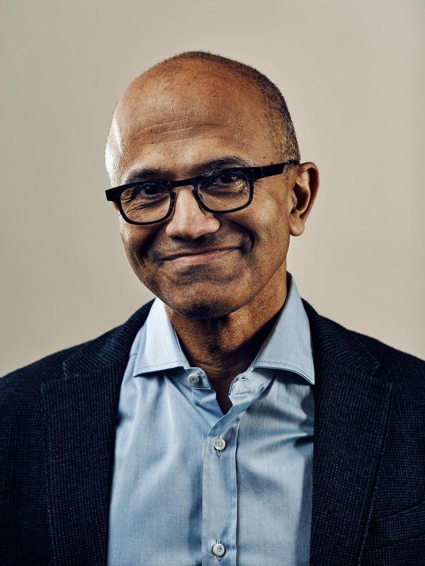 """微软""""剧透""""Build 2019:首推Azure边缘数据库、发布即插即用的IoT服务"""