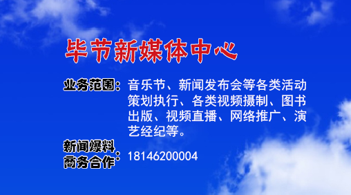 0091c65d889144a0af452eeac101cf39.png