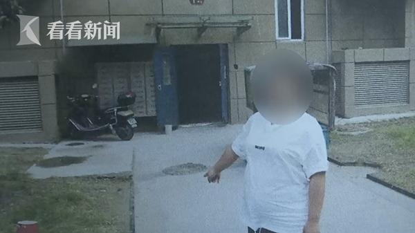 18岁女孩偷吃禁果怀孕 为养孩子与男友偷车谋生