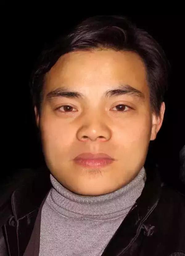 <b>著名书画家——刘志意老师及其学生作品作为国礼赠送外国名人政要</b>