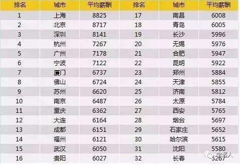 宁远县人口gdp_李晖赴祁阳走访慰问贫困群众 致以新春祝福