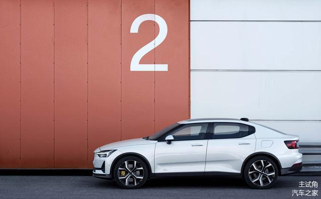 关于北极星2的六个信息点总结:自主品牌营销,下一个产品是SUV