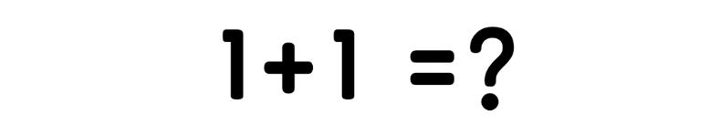1+1大于2 叠叠乐才是高级时髦!