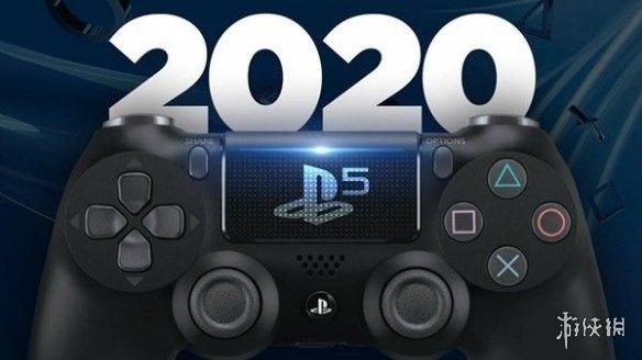 来自AMD的神助攻 传闻PS5可能真的会在2020年发布?