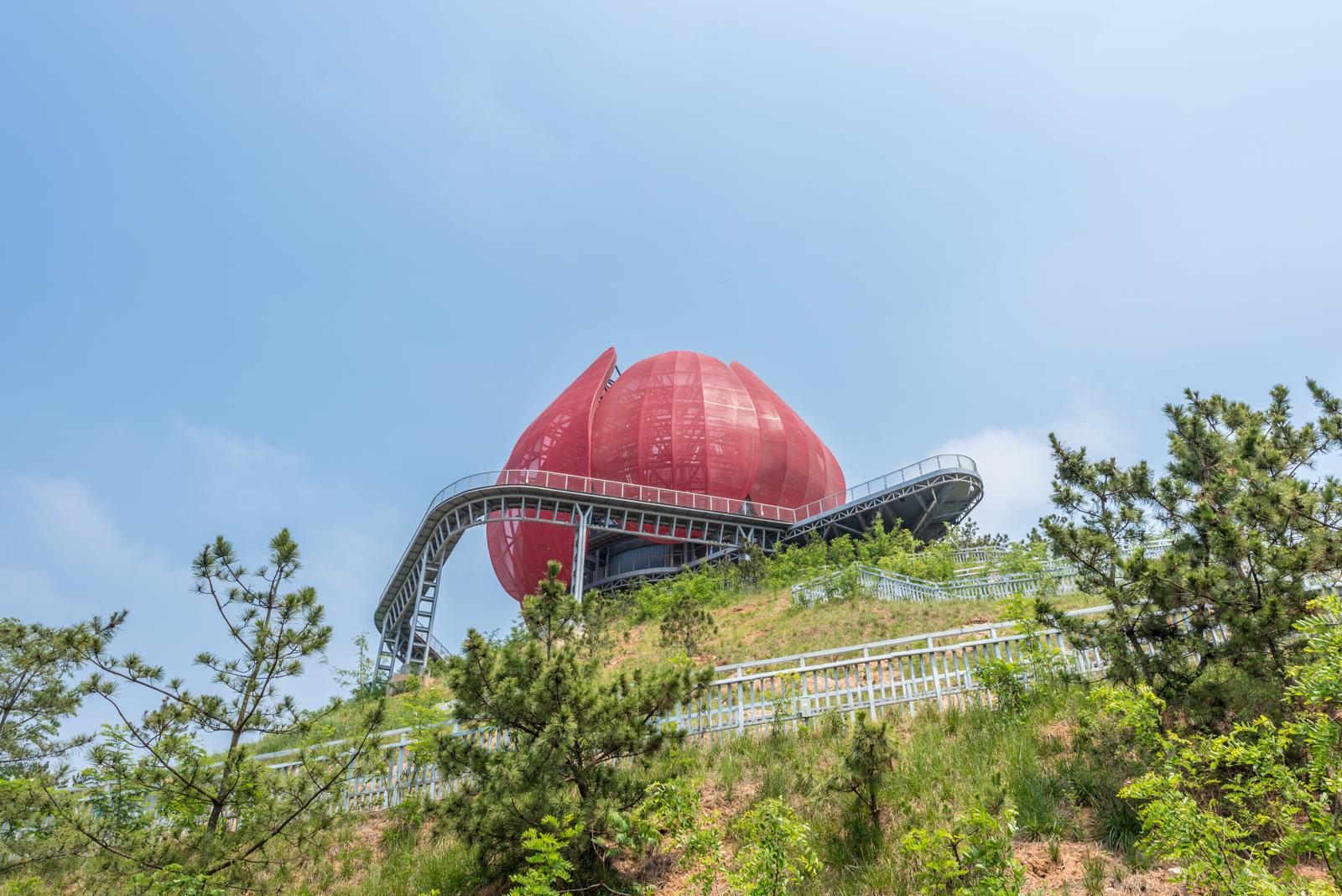 青岛世园会结束以后_北京世园会持续火热,这几座城市也举办过,都是知名旅游城市 ...